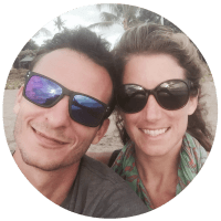 Traveling-House-Sitter-Services-Couple-Picture