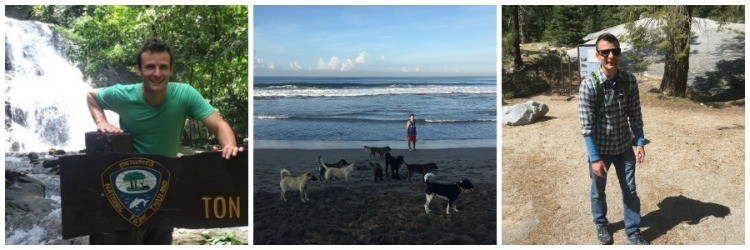 Traveling-House-Sitter-Stephen-Collage