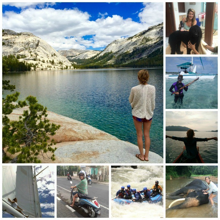 Trusted-House-Sitter-Tiffany-Collage
