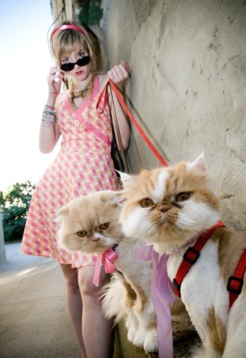 Traveling-House-Sitters-Pet-Sitting-Option